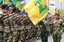 """صحيفة مصرية: لا صحة لاعتبار """"حزب الله"""" منظمة إرهابية"""