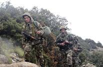 مقتل جنديين و4 مسلحين باشتباك بالجزائر.. وتبّون يعلق