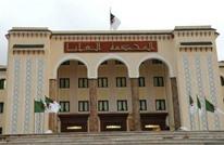 محكمة جزائرية تقضي بسجن والي العاصمة السابق