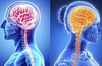 المخ يتقدم بالعمر بشكل أسرع لدى الرجال
