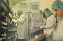 إنشاء مركز أبحاث روسي سعودي لصناعة الأدوية ومواد التجميل