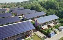 دراسة: هل سيتراجع استخدام النفط مقابل الطاقة الشمسية؟