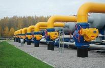"""كيف يتسبب """"الغاز"""" في تغيير موقف أوروبا من روسيا؟"""