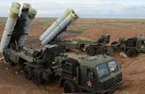 جنرال أمريكي: ماذا يعني وجود S-400 الروسية في سوريا؟ (فيديو)
