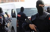 تفكيك خلية من 10 فتيات خططن لتنفيذ عمليات انتحارية بالمغرب