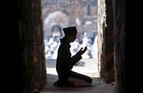لوموند: لماذا يصعب على تنظيم الدولة استقطاب مسلمي الهند؟