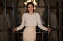 التايمز: صراع ملكتين وجناحين بالعائلة الحاكمة في الأردن