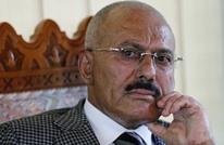 الخلافات بين المخلوع صالح والحوثيين تخرج إلى العلن