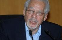 """نزار يشن """"حرب تغريدات"""" ضد قايد صالح.. ما هي الدوافع؟"""