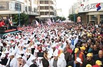 عمال المغرب يرفضون عرضا حكوميا للتهدئة ويهددون بالتصعيد