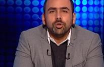 """الحسيني يطالب السيسي بمذبحة سياسية مثل """"القلعة"""" (فيديو)"""