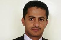 قرقاش يهاجم الإصلاح.. والبخيتي: لولاه لانتصر الحوثي منذ زمن