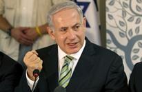 خلاف بين نتنياهو ومخابراته حول اعتقال حارقي عائلة دوابشة