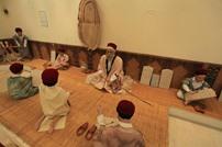 متحف التربية في تونس