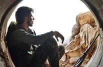 لوفيغارو: كيف امتص ثوار سوريا صدمة التدخل الروسي؟