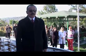 صوت واحد لمرشح في الانتخابات البرلمانية التركية