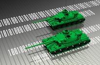 حصيلة خسائر الهجمات الإلكترونية الأخيرة على أمريكا (شاهد)