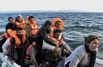استطلاع: الرأي العام البريطاني لا يدعم لاجئي سوريا