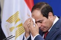 جيروزاليم بوست: إسرائيل خائفة من انهيار السيسي