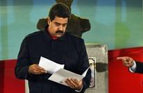 فنزويلا تبدأ تحركات سريعة لدول النفط لتعزيز الأسعار