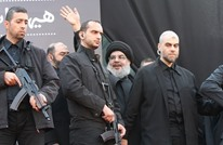 جنرال إسرائيلي: لهذا لا يرد حزب الله على القصف بسوريا