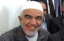 رائد صلاح.. الحاضر في أزقة القدس رغم الاعتقال