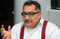 إبراهيم عيسى: الوهابية لعنة تغزو مصر وتدمر العرب (فيديو)