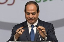 فضيحة اللجان الإلكترونية تكشف تضليل السيسي للمصريين