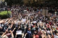 كيف يتلاعب إعلام السيسي بالمصريين لإشغالهم عن أزماتهم؟