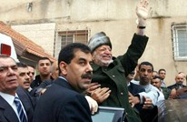 اغتيال عرفات .. في صدر من ستطلق رصاصة الاتهام ؟