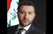"""ما حقيقة أنباء ظهور """"حفيد"""" لصدام حسين من نجله عدي؟"""