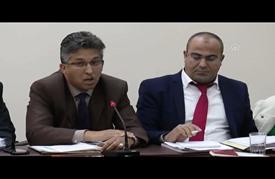 """65 ألف شكوى بـ""""انتهاكات"""" في تونس خلال 58 عاما"""