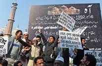 إيكونومست: كيف يعيش مسلمو الهند في ظل حزب هندوسي متعصب؟