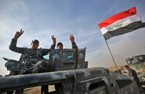 """معهد واشنطن: """"ماذا في اليوم التالي بعد تحرير الموصل""""؟"""