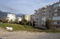 إيجارات المنازل بغازي عنتاب فصل مرعب يواجه السوريين شهريا