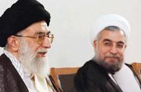 """هل يسعى """"روحاني"""" إلى تغيير نظام """"ولاية الفقيه"""" في إيران؟"""