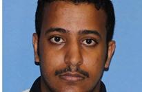 """مقتل مبتعث سعودي في ولاية """"ويسكونسن"""" الأمريكية"""