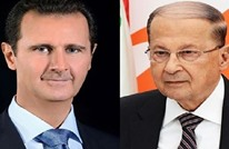 موقع لبناني يشكك بأرقام الأسد عن مليارات سورية مودعة ببيروت