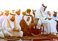صلاة الاستسقاء في السعودية وقطر