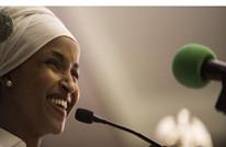 WP: إلهان عمر تهاجم الجمهوريين وتتهمهم بشن حملة تشويه ضدها