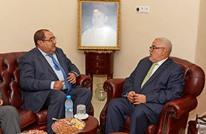 أكبر حزب يساري مغربي يتجه للمشاركة في حكومة ابن كيران