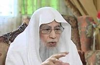 وفاة الداعية محمد سرور زين العابدين.. من هو الشيخ؟