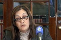 """""""الثوري المصري"""": الثورة حية مهما واجهت تحديات وخيانات"""