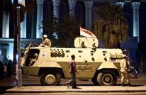 """السيسي يشيد بـ""""تجنب التخريب"""" ويكافئ المصريين بقرار صادم"""
