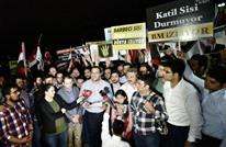 المعارضة المصرية في 2020.. استمرار الخلاف وفشل الوحدة