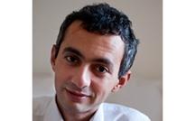 أحمد بن شمسي: لا توجد رغبة حقيقية بمصر لوقف الانتهاكات