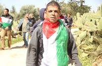فلاح فلسطيني يوثق التراث المنسي بكاميرا الهاتف (فيديو)