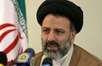 من هو إبراهيم رئيسي الذي يريد التربع على عرش إيران؟