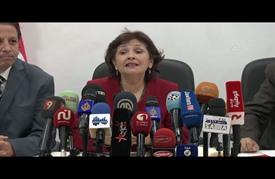 """انطلاق جلسات استماع علنية """"تاريخية"""" لضحايا """"الاستبداد"""" بتونس الخميس"""