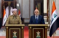 خياران أمام إقليم كرستان لمواجهة قرارات الحكومة العراقية